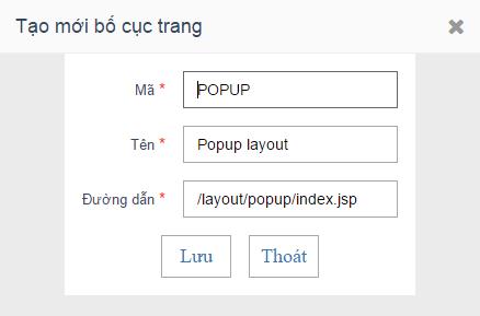 dmbct_taomoiluu.png