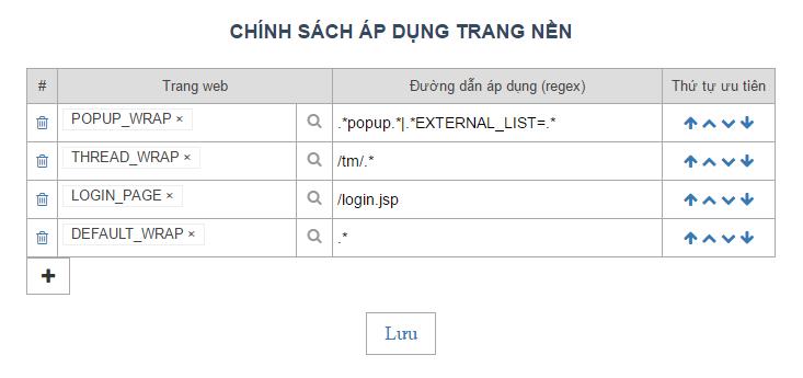 csadtn_form.png