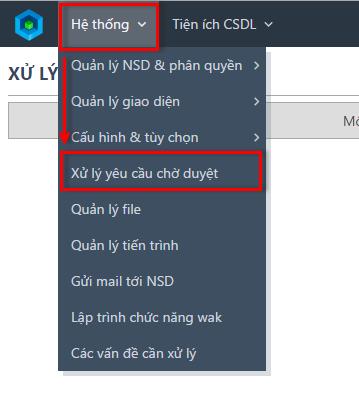 xlyccd_menu.png