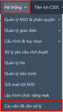 cvdcxl_menu.png
