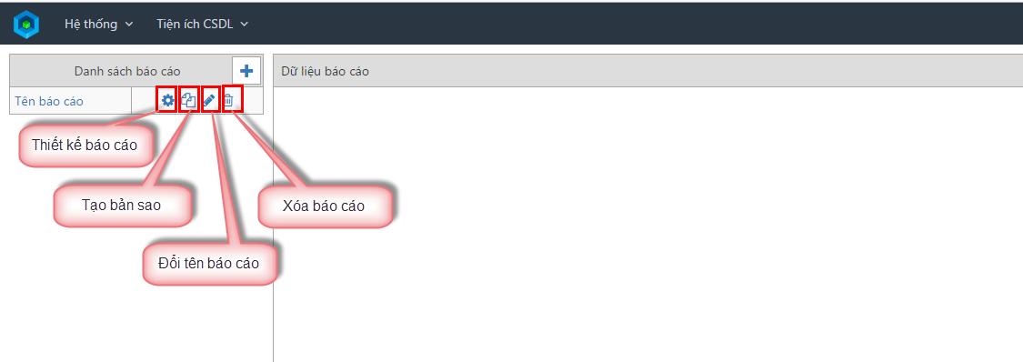 WAK_DB_UTIL_KB_SQL_B3.png
