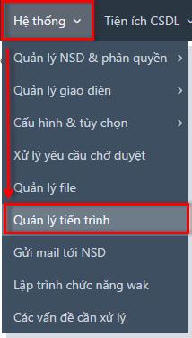 qltt_menu.png