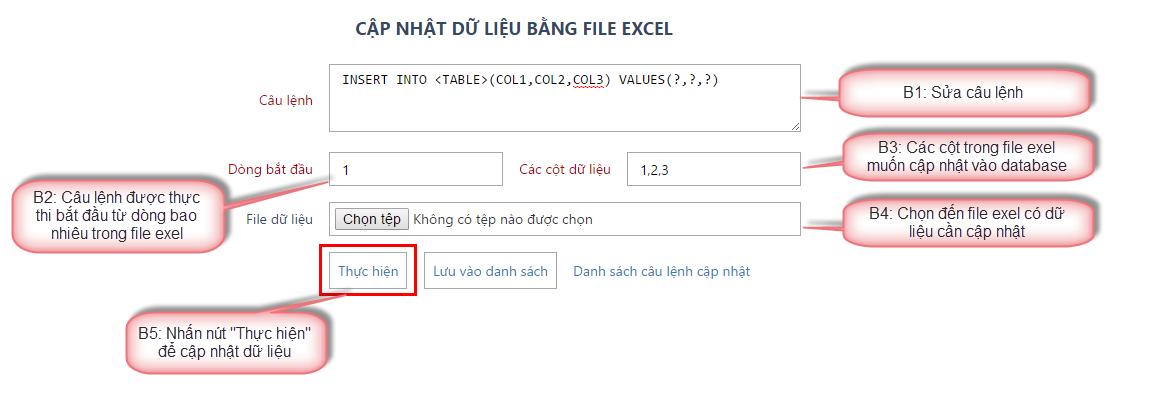 WAK_DB_UTIL_Excel_B1.png
