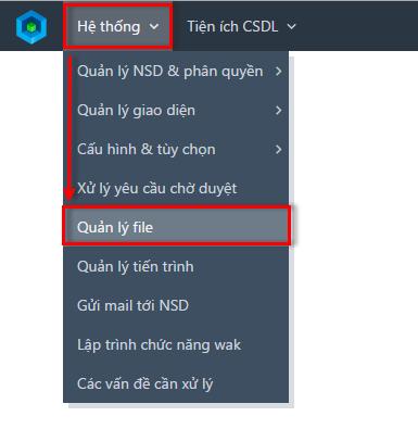qlf_menu.png
