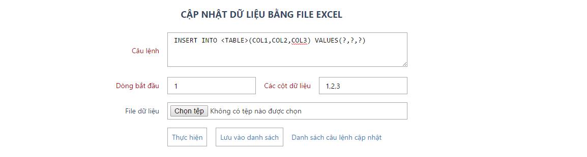 WAK_DB_UTIL_Excel.png