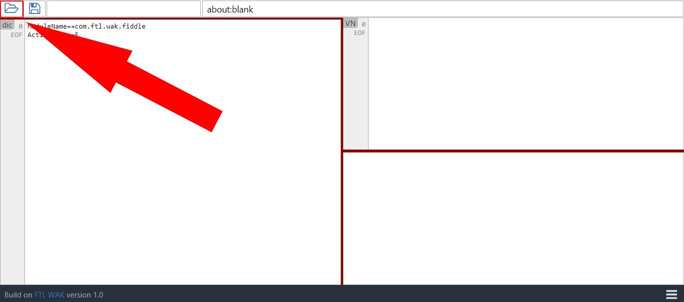 wak_table_code_func.png