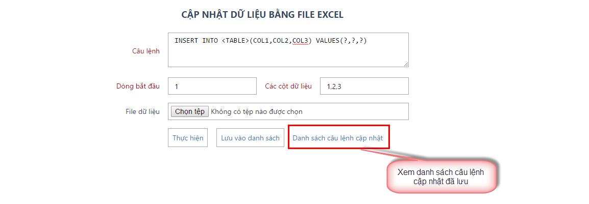 WAK_DB_UTIL_Excel_B3.png