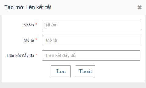 dmlkt_taomoi.png