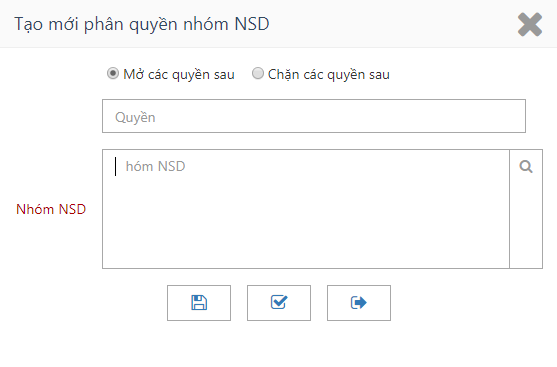 createNewAccessModifer.png