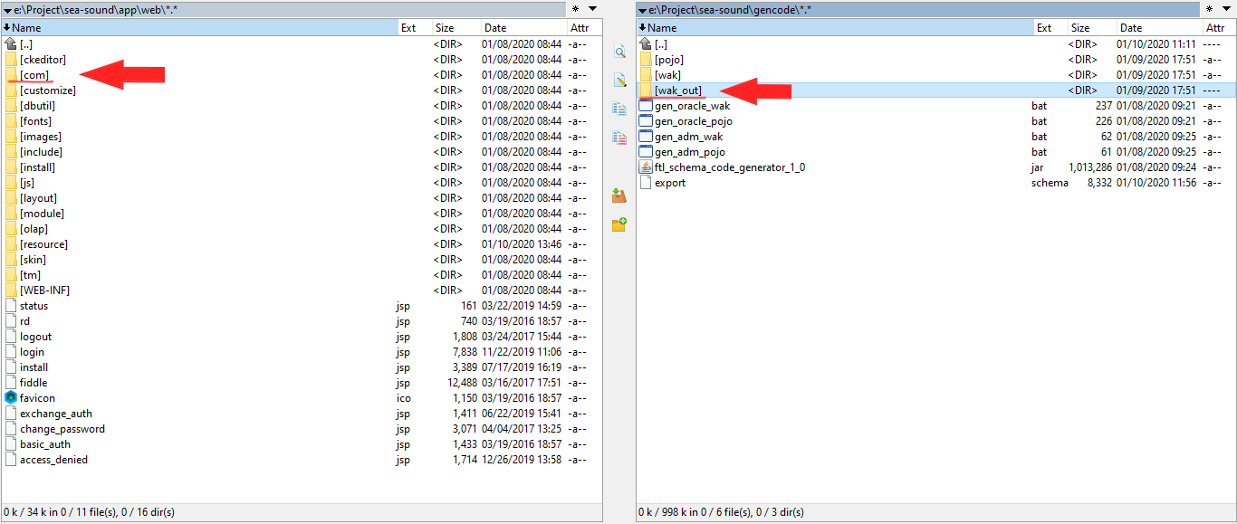 genedCode%20.png