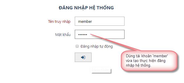 member_dannhap.png